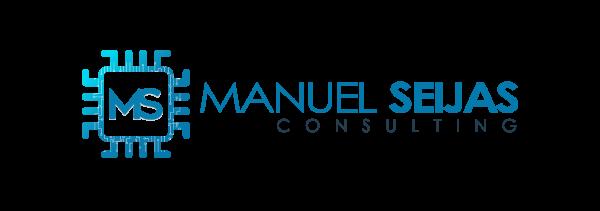 servicios-informaticos-para-empresas-a-coruna-logo
